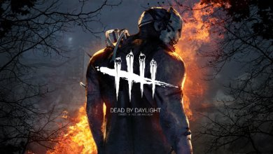 Photo of Dead By Daylight is available for Pre-order