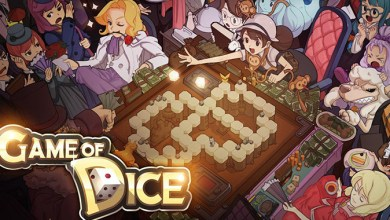 Photo of App Review – Game of Dice