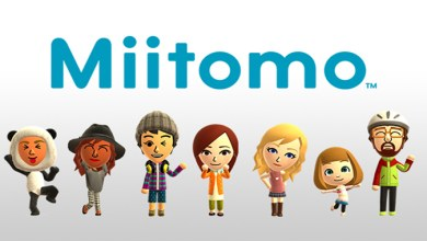 Photo of Nintendo releases first ever mobile app: Miitomo