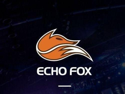 cropped_echofox