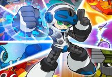 Photo of Mighty No. 9's Masterclass Trailer Greeted With Immediate Hate From Its Audience