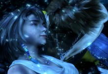 "Photo of ""Final Fantasy X/X-2 HD Remaster"" New on Steam!!"