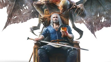 """Photo of All """"Witcher"""" PC Titles up to 85% off on GOG!"""
