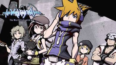 "Photo of ""Chances of The World Ends With You sequel are low"" Says Kingdom Hearts Director"