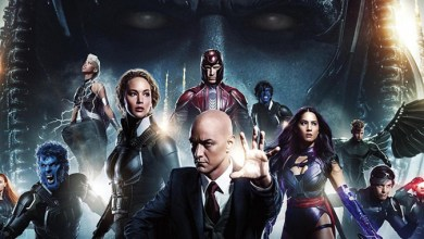 Photo of Movie Review | X-Men: Apocalypse| SPOILER WARNING