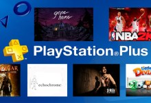 Photo of PlayStation Plus free games for June 2016