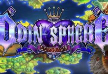 Photo of Game Review | Odin Sphere: Leifthrasir