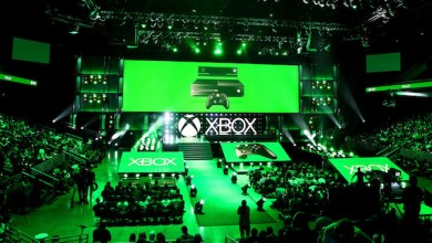 Photo of E3 2016: Microsoft Press Conference – THP's Commentary