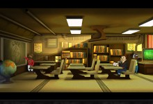 Photo of Fallout Shelter Available On PC Today