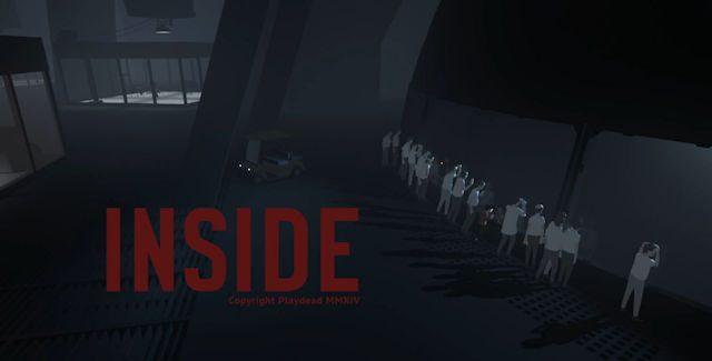 inside-game-cheats-640x325