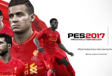 Photo of Konami Strengthens PES 2017 With More Official Teams