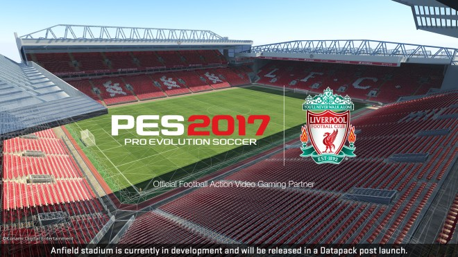 PES2017-LFC-Announcement-Anfield-03_1471340326