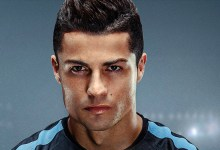 Photo of Cristiano Ronaldo Beats Out Messi For Top Spot In FIFA 17