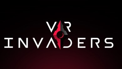 Photo of My.Com debuts VR Invaders