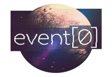 Photo of Game Review – Event [0]