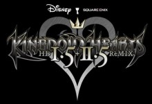 Photo of Kingdom Hearts HD I.5 and II.5 Remix coming to PS4