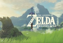 Photo of 40 Minutes of The Legend of Zelda: Breath of the Wild Footage For Wii U