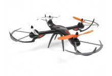 Photo of Tech Review | Zoopa Q600 Mantis
