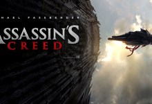 Photo of Movie Review | Assassin's Creed