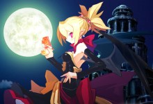 Photo of Disgaea 2 PC Available Now On Steam!