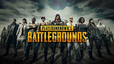 Photo of PLAYERUNKNOWN'S BATTLEGROUNDS Available Now On Early Access