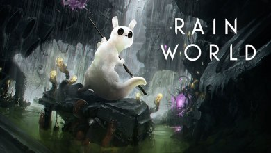 Photo of Game Review | Rain World