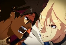 Photo of Game Review | Guilty Gear Xrd: Rev 2