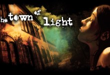 "Photo of Acclaimed Thriller ""The Town of Light"" Heading to Consoles June 6"