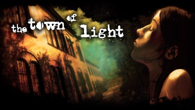"""Photo of Acclaimed Thriller """"The Town of Light"""" Heading to Consoles June 6"""