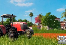 Photo of Farming Simulator 17 Platinum Edition Announced For PC, PS4, and Xbox One