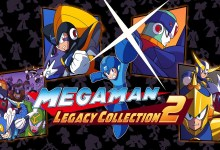 "Photo of Why ""Mega Man Legacy Collection 2"" Feels Incomplete"