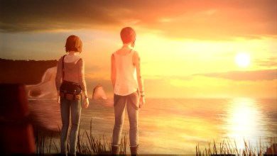 Photo of LIFE IS STRANGE: BEFORE THE STORM COMING THIS SUMMER