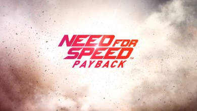 Photo of Need for Speed Payback