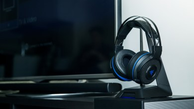 Photo of Razer Launches Thresher Ultimate Gaming Headset For Xbox One And PlayStation 4