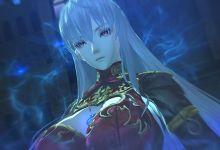 Photo of Game Review | Valkyria Revolution