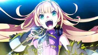 Photo of DEMON GAZE II Announced For PS4 and PS Vita At Anime Expo