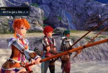 Photo of Ys VIII: Lacrimosa of DANA  Out Now in North America