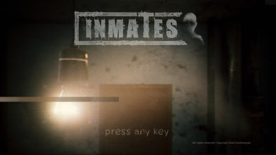 Photo of Game Review | Inmates (PC)