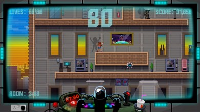 Photo of 88 Heroes Launches on Switch Next Week