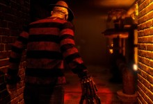 """Photo of Freddy Krueger Joins Dead by Daylight with the """"A Nightmare on Elm Street"""" Chapter"""