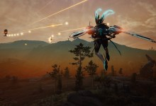 Photo of Open Zone Warframe Plains of Eidolon Launches Today For PC