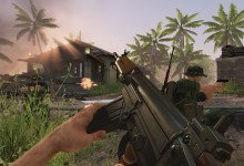 Photo of Tripwire Interactive Realistic Tactical Shooter, Rising Storm 2: Vietnam Gets Huge Update