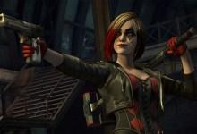 Photo of Telltale GamesBatman series receives third Episode