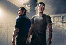 Photo of We Don't Usually Recommend Pre-orders, but F*** It We're Getting A Way Out