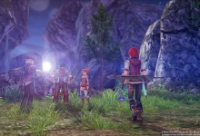 Photo of Ys VIII: Lacrimosa of DANA Relocalization Patch for PS4/PSVita is Live!