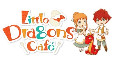 Photo of Aksys Games Announces Little Dragons Café For Nintendo Switch and PlayStation 4