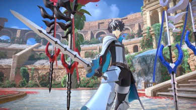 Photo of Fate/EXTELLA LINK To Get Western Release For PS4 and PS Vita
