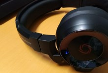 Photo of Tech Review   Avermedia SonicWave GH335
