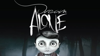 Photo of Game Review | Dream Alone