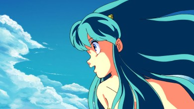 Photo of URUSEI YATSURA Special Edition Releases Next Month